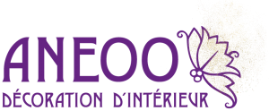 Aneoo-logo