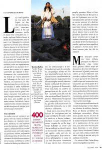 Illustré_art.page3