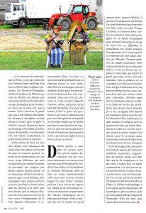 Illustré_art.page4-web