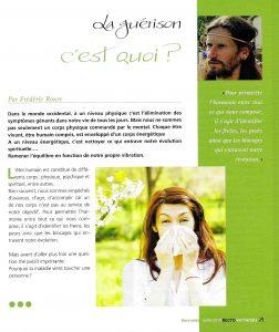 RV_Juillet2019-page1