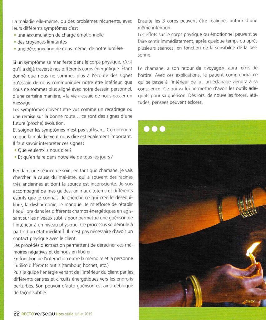 RV_Juillet2019-page2