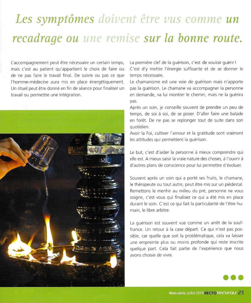 RV_Juillet2019-page3
