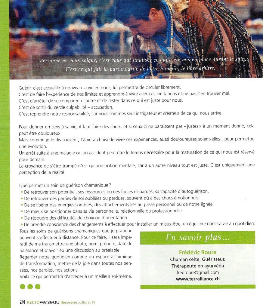 RV_Juillet2019-page4